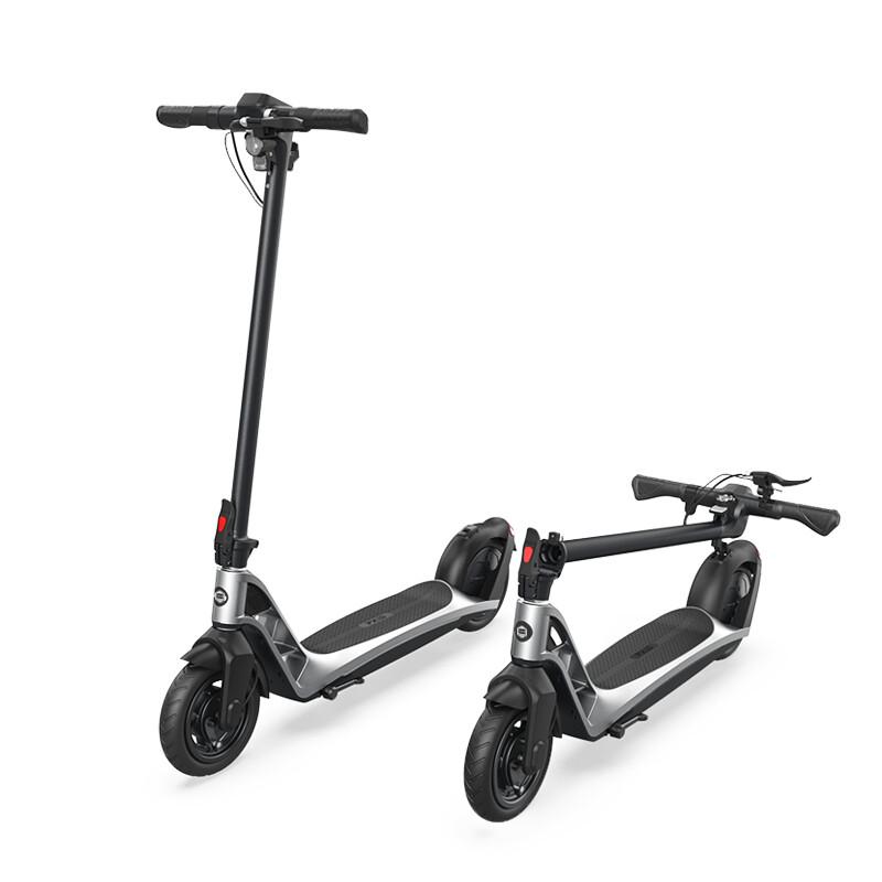 E-DRIVE - Scooter - H10