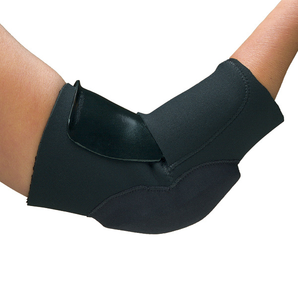 Supports, Straps & Braces