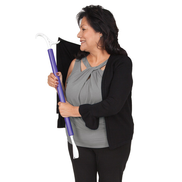 Dressing Sticks