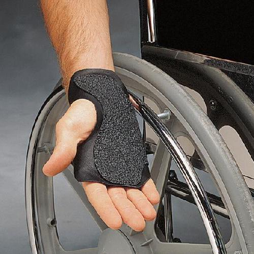 Wheelchairs & Accessories