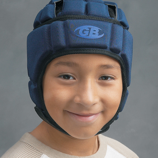 Head & Body Protection