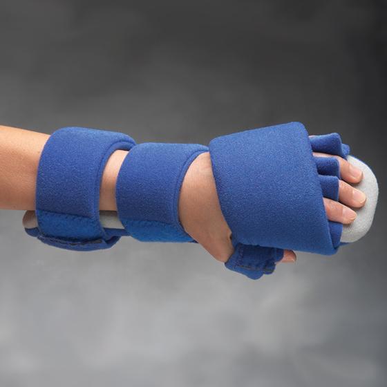 Hand/Thumb