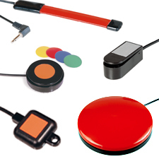 Assistive Technology Kits