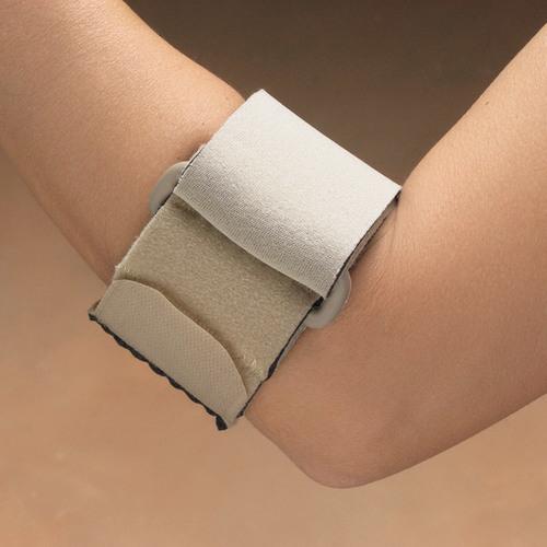 Elbow/Forearm Straps