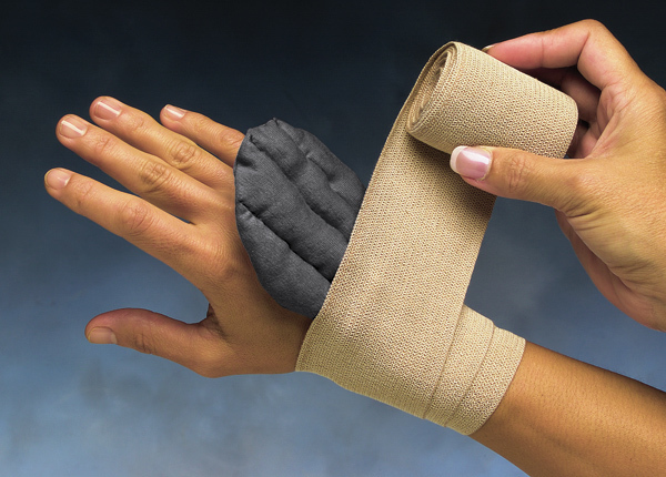 Gloves & Garments