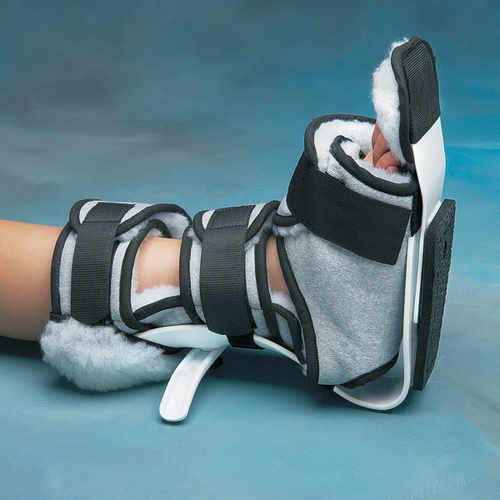 Resting Orthoses