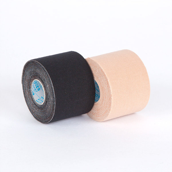Therapeutic Elastic Tape