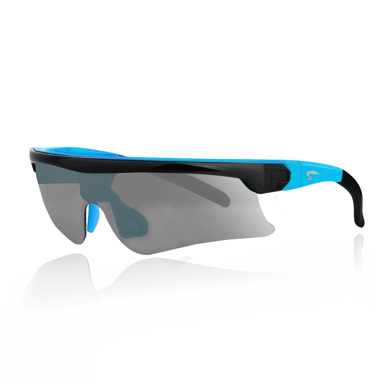 TREND BLUE Polarized