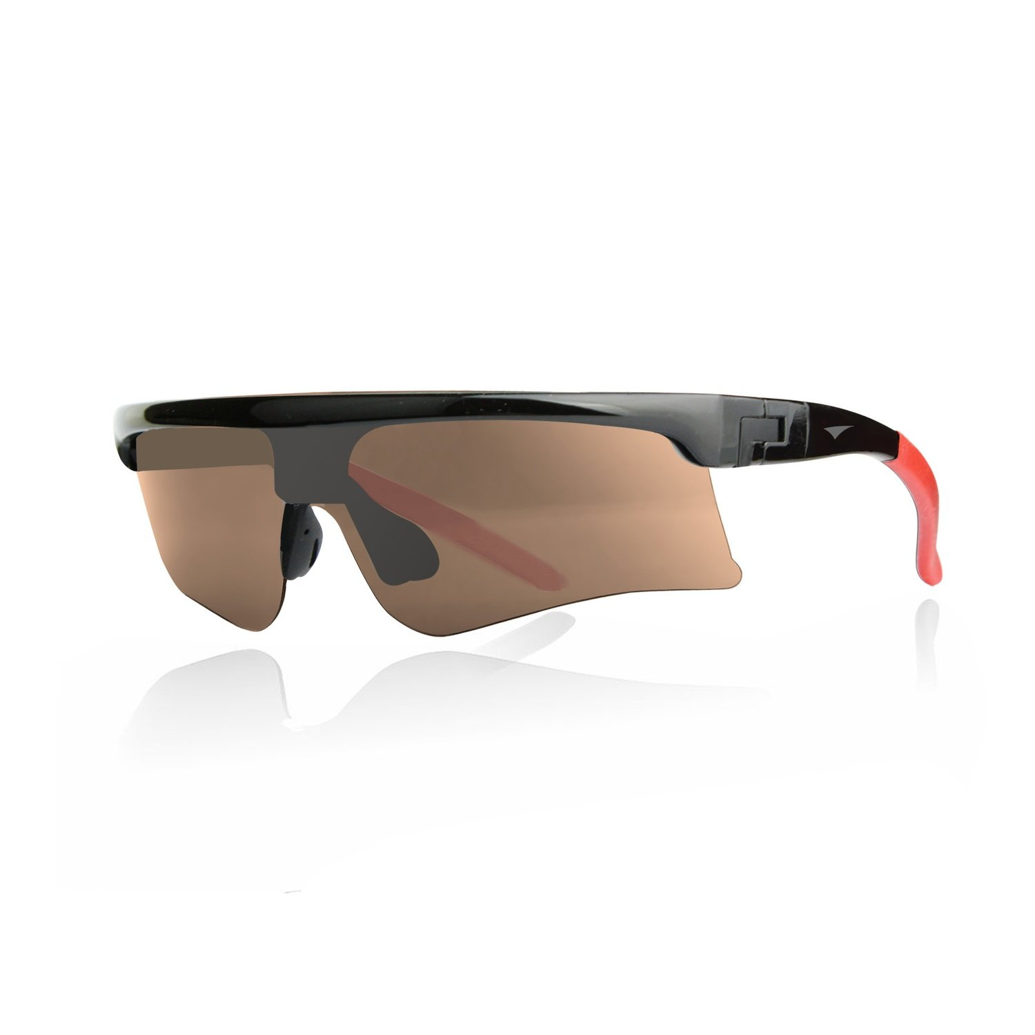 ACTIVE RED Polarized