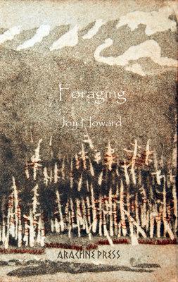 Foraging by Joy Howard
