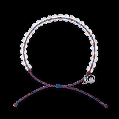 4Ocean Seahorse Bracelet