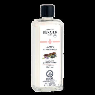 1L Fragrance Wildflower