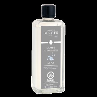 1L Fragrance Neutral