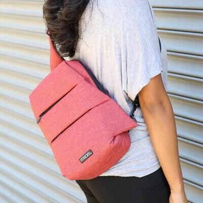 Fitkicks Sling Bag Clay
