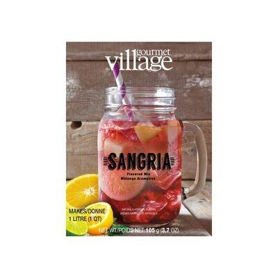 Drink Mix Sangria