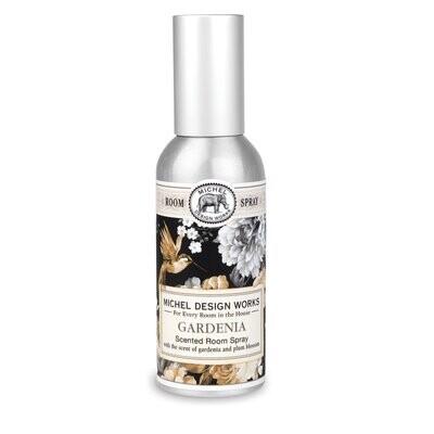 Gardenia Room Spray