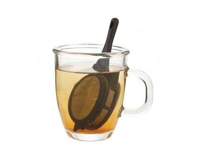 Coffee/Tea Brew Stick