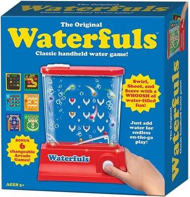 The Original Waterfuls