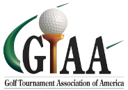 Become a Certified Golf Tournament Planner 00016
