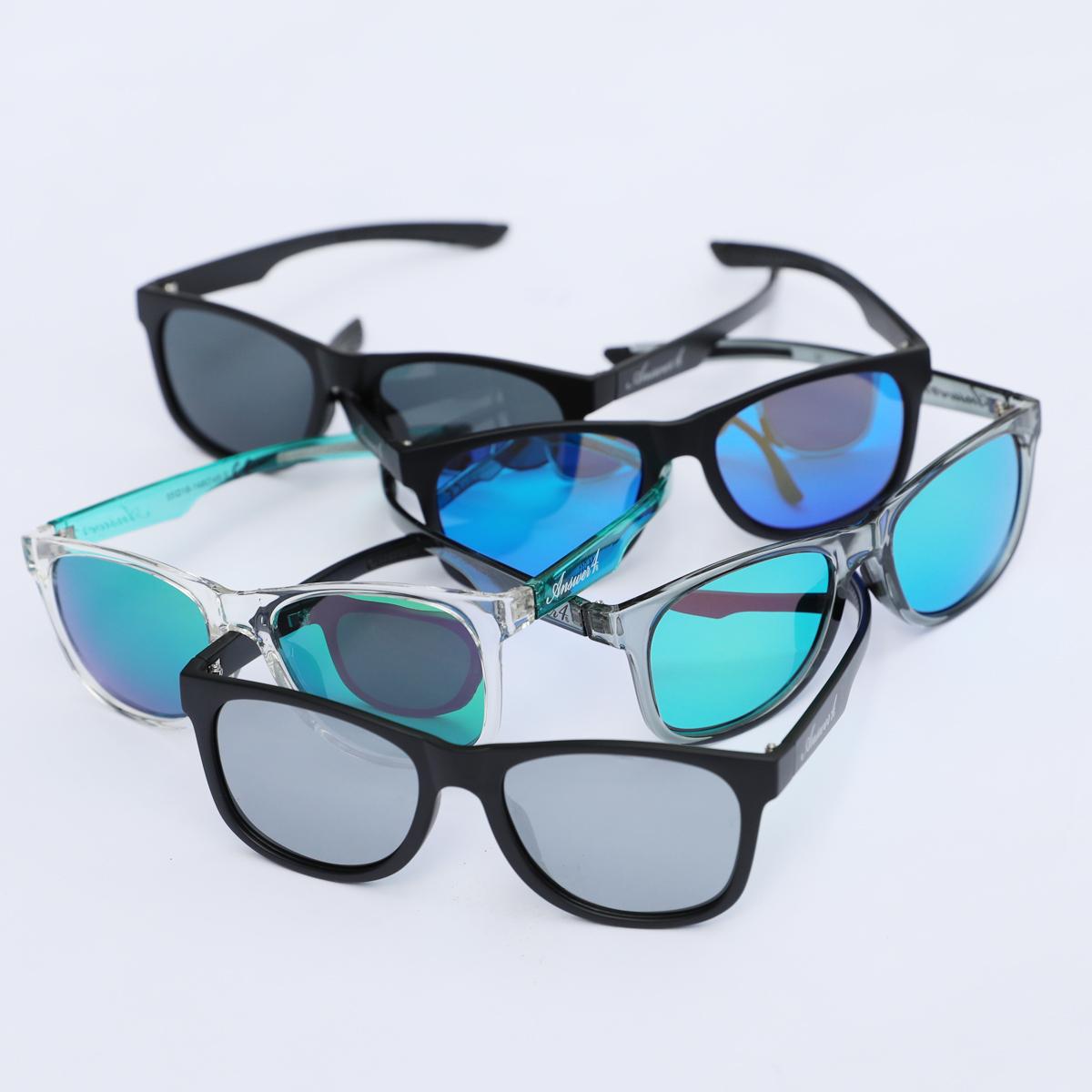 Sunglasses sg_1