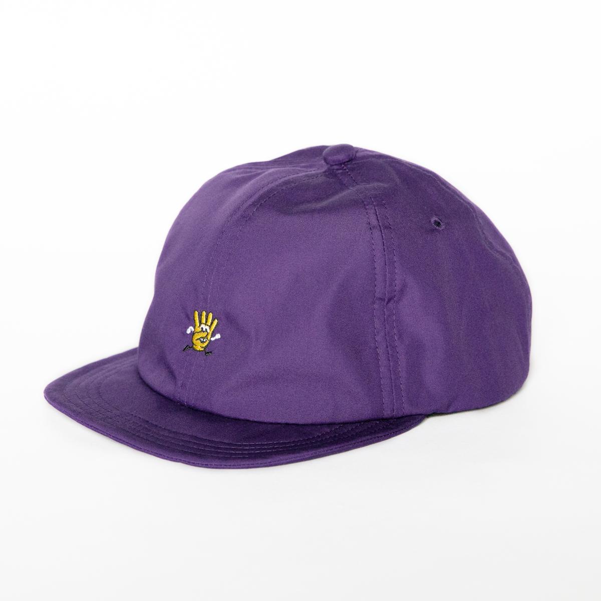 This is my cap C5