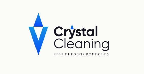 Клининговая компания Crystal Cleaning