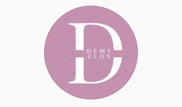 Demy Elos