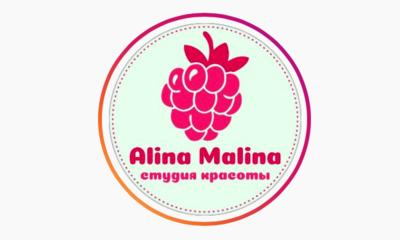 Alina Malina