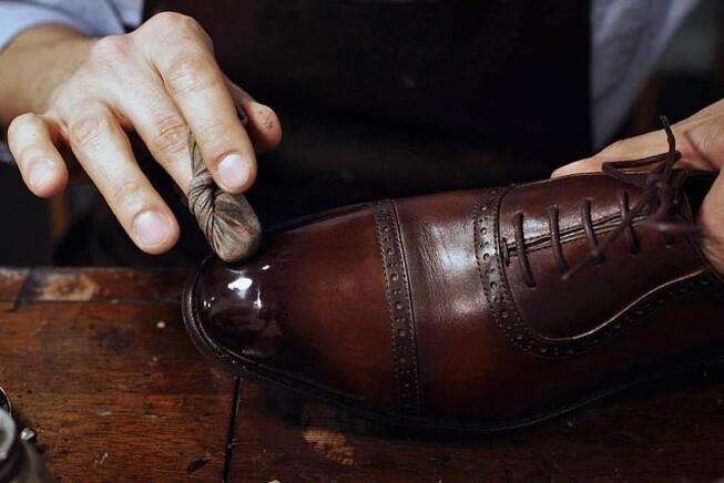 Ателье по ремонту одежды и обуви