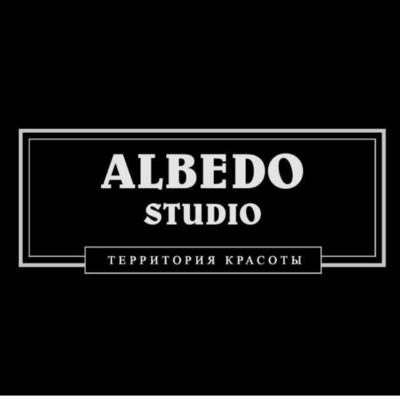 ALBEDO STUDIO