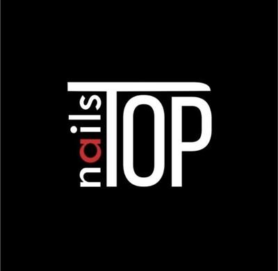 """Студия ногтевой эстетики """"Top Nails"""""""
