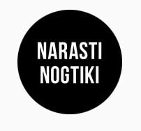 "Бьюти-пространство ""Narasti Nogtiki"""