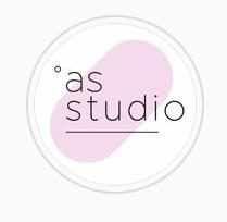 """Студия маникюра """"AS Studio"""""""