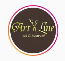 "Маникюрный салон ""Art Line"""