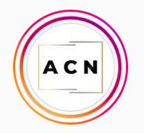 "Студия ""ACN"""