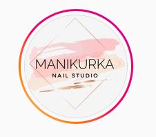 "Студия маникюра ""MANIKURKA"""