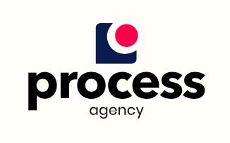 Process agency