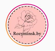 """Салон """"Rozyminsk"""""""