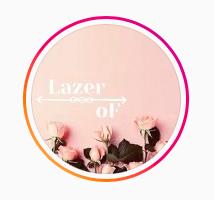"""Студия лазерной эпиляции """"Lazer Of"""""""
