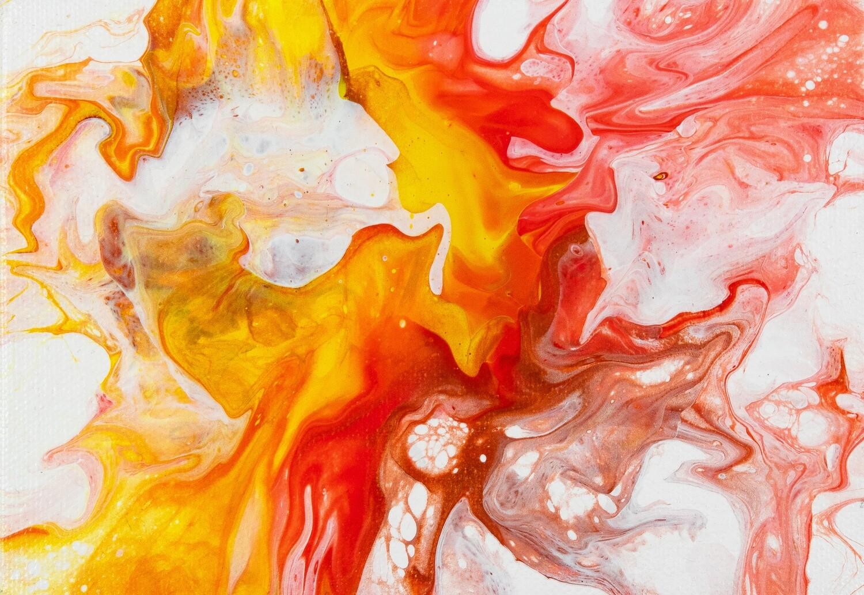 Embryonic Phoenix