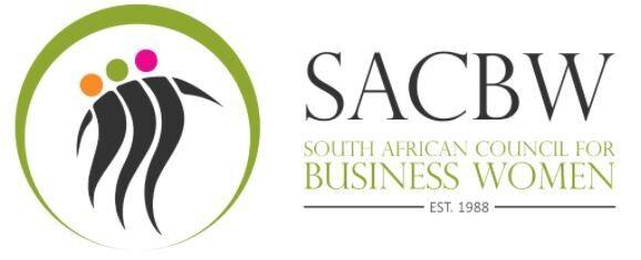 Membership: Friend of SACBW