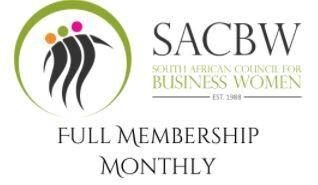 Membership: Full Membership (Monthly)