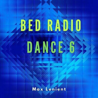 Bed Radio Webradio Dance 6