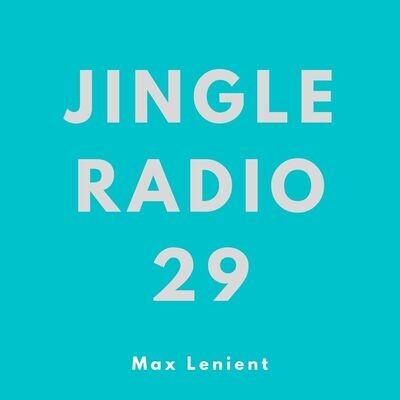 Jingle radio les hits de demain