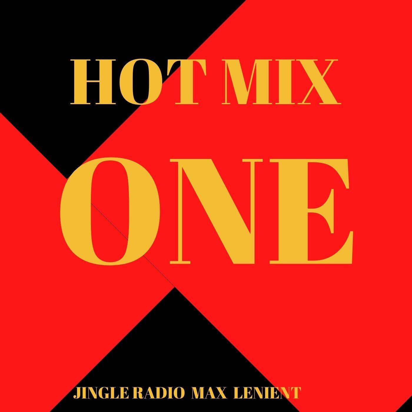 Mix radio en marque blanche