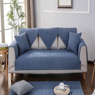 Laslow Blue (Pre-Order)