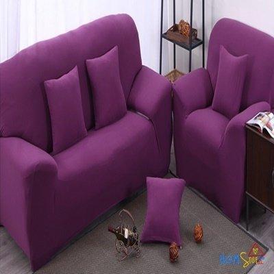Purple (Pre-Order)