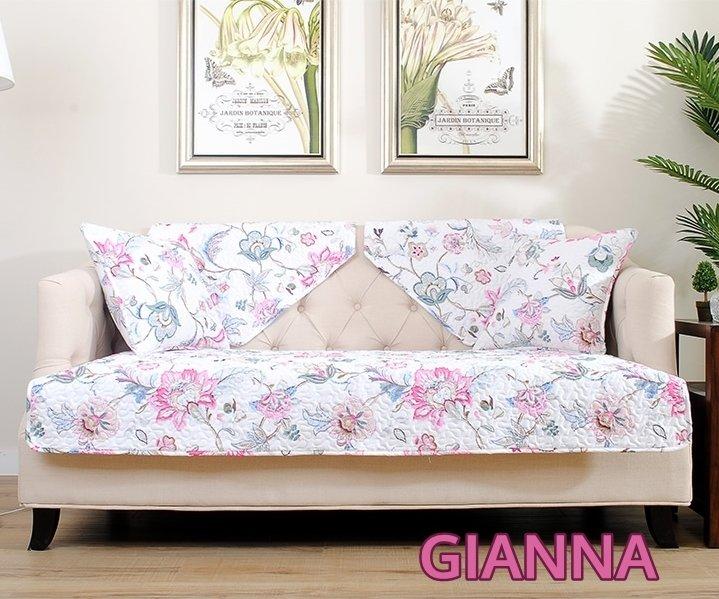 Gianna (Pre-Order)