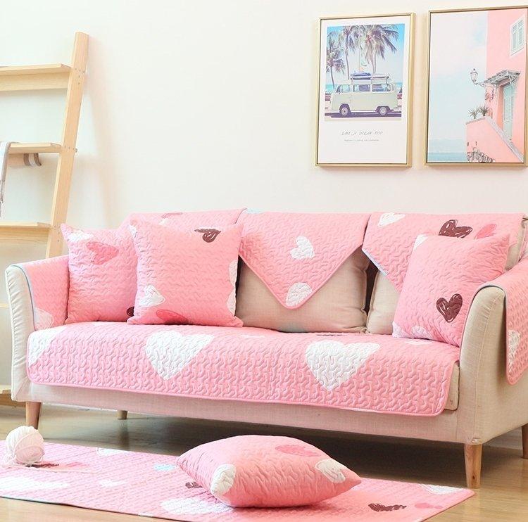 Luv Pink (Pre-Order)