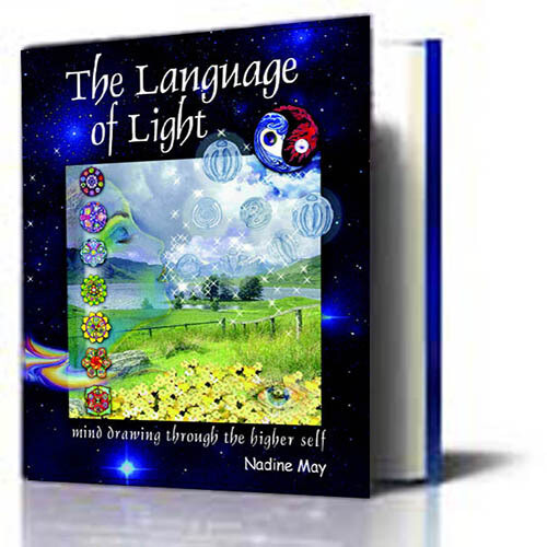 The Language of Light Workbook